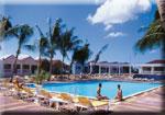 Jan Thiel Resort