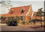 Landhuis Daniel