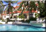 Royal Resort Curacao